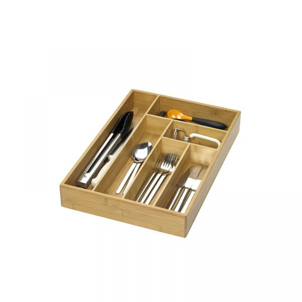 Wkład na sztućce do szuflady Lurch LU-00010715