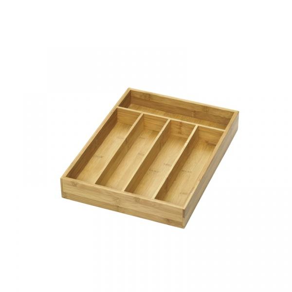 Wkład na sztućce do szuflady Lurch LU-00010752
