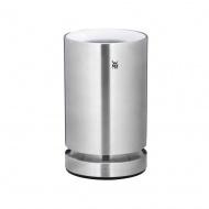WMF EL - Podświetlany cooler na wino Ambient