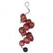 WMF - Karafka 1 l ze spiralami na owoce 0617709995
