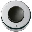 WMF - Nakłuwacz do jajek, Clever & More 0617016030