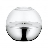 WMF - Świecznik na tealight, Jette