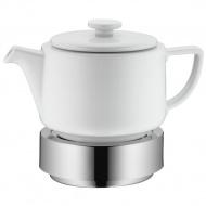 WMF - WMF - zaparzacz do kawy/herbaty Michalsky