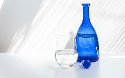 Woda - dlaczego jest tak ważna i co warto o niej wiedzieć?