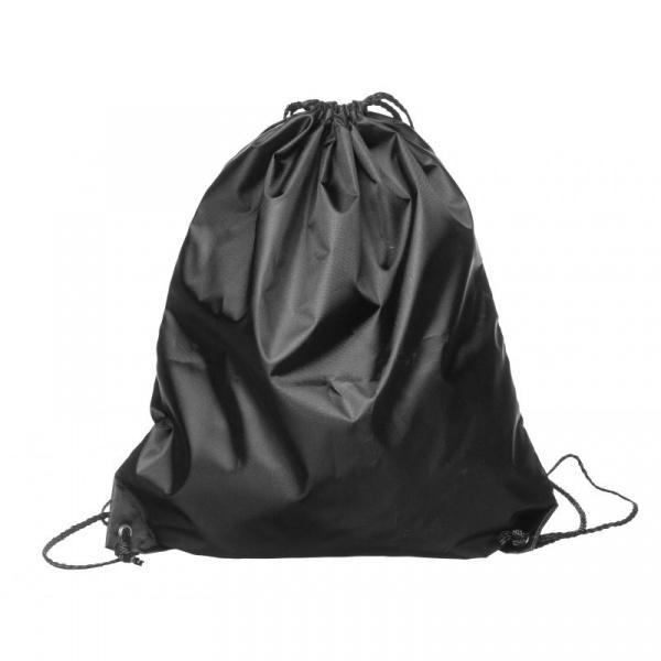 Worek sportowy Sagaform Picnic czarny SF-5017161