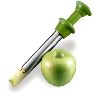 Wycinak do jabłek Lurch