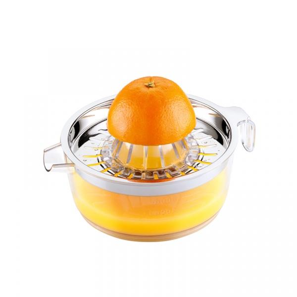 Wyciskacz do cytrusów Moha Citrus przezroczysty MO-30001