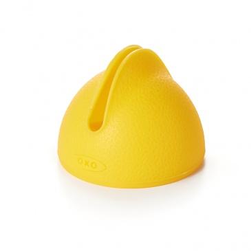 Wyciskacz do cytrusów OXO Good Grips