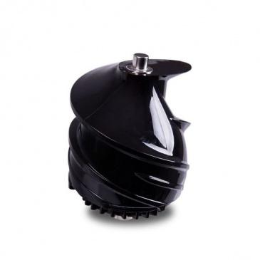 Wyciskarka wolnoobrotowa ELDOM PJ700 BPA FREE PANEL DOTYKOWY 9 PROGRAMÓW