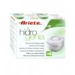 Wymienny filtr do wody 7300/1 Ariete Hidrogenia 4 szt. 8003705107274