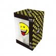 Zak! - Szklanka 300 ml, Wink, Smiley 6727-R951
