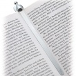 Zakładka do książek Philippi P193292