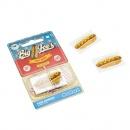 Zakładki indeksujące Big Joe?s Hot Dog Mustard