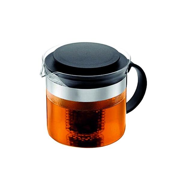 Zaparzacz do herbaty 1 l BODUM Bistro Nouveau BD-1875-01