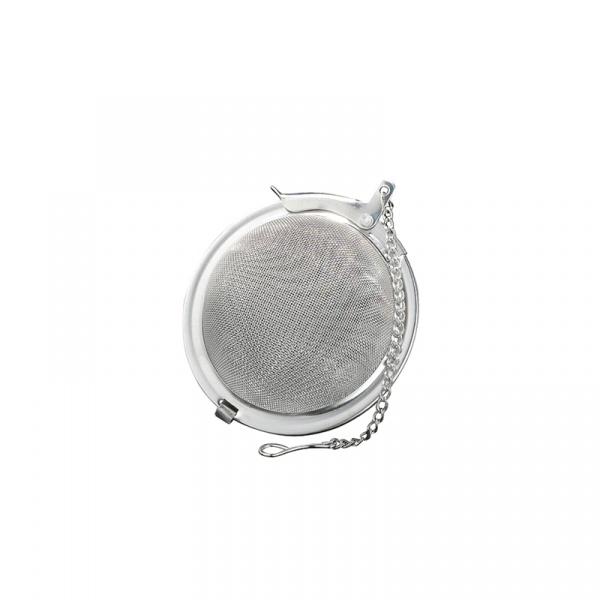 Zaparzacz do herbaty 5 cm Kuchenprofi KU-1045032805