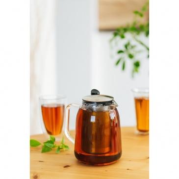 Zaparzacz do herbaty 800ml VITA 26575