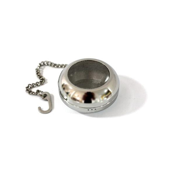 Zaparzacz do herbaty Kuchenprofi Ceylon KU-1045062800