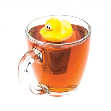 Zaparzacz do herbaty MSC International kaczka