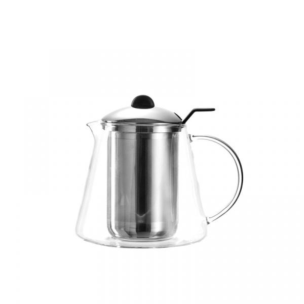 Zaparzacz do herbaty Tisana 1,35 L Leonardo Solo 025535