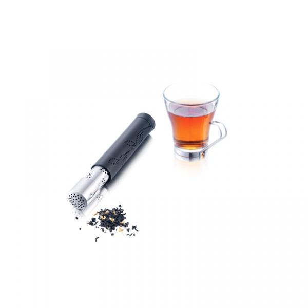 Zaparzacz do herbaty Vacu Vin VV-1853460