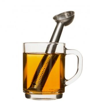 Zaparzacz z miarką Sagaform Tea
