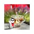 Zaparzaczka do herbaty AdHoc Chica A-TE60