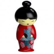 Zaparzaczka do herbaty Eigenart Gejsza Maiko