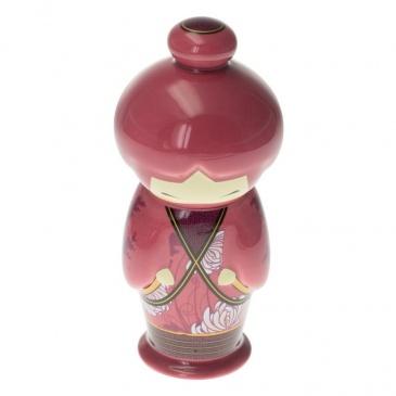 Zaparzaczka do herbaty Eigenart Ninja Chyio EA-3445711
