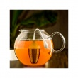 Zaparzaczka do herbaty Hangtea AdHoc duża A-TE53