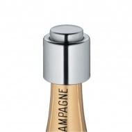 Zatyczka do szampana Cilio