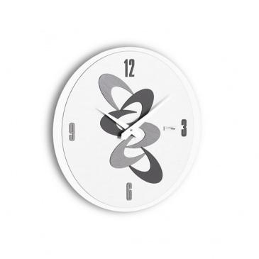 Zegar ścienny Adsum
