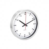 Zegar ścienny Blomus ERA 24 cm biały