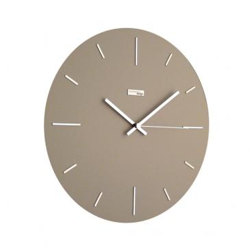 Zegar ścienny Incantesimo Design Omnia