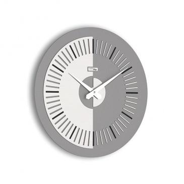Zegar ścienny Meridium