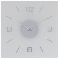 Zegar ścienny NEXTIME Willie
