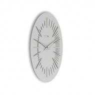 Zegar ścienny Quid Incantesimo Design