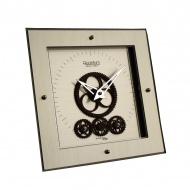 Zegar stołowy Incantesimo Design Quantum