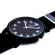 Zegarek na rękę Nextime 6012