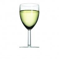 Zestaw 2 kieliszków białe wino 200ml 10607605310