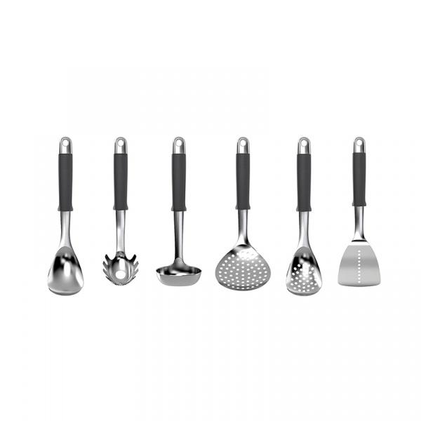 Zestaw 6 narzędzi Joseph Joseph Elevate 100 Collection 95021