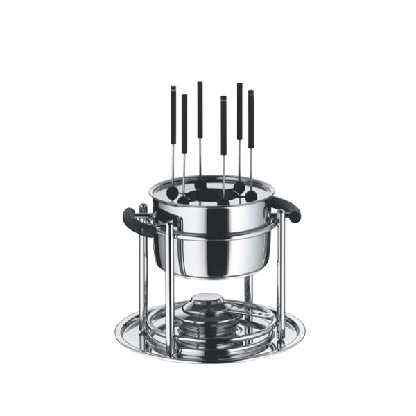 Zestaw do fondue WMF Allegro 0795259900