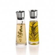Zestaw do oliwy i octu Blomus Alinjo
