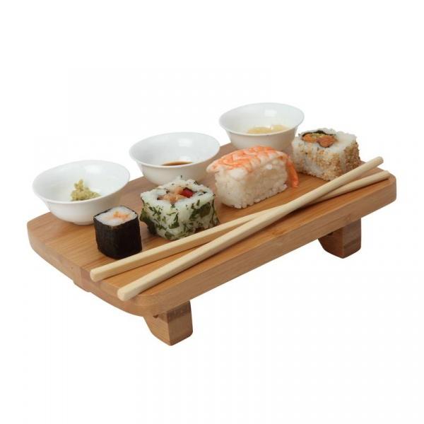 Zestaw do sushi Dexam DX-17851013