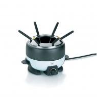 Zestaw elektryczny do fondue Kela Simplon