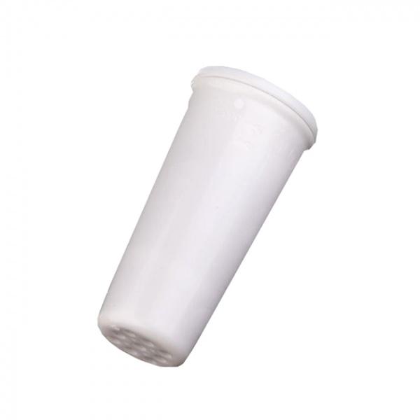 Zestaw filtrów węglowych 2 szt. Cool Gear Pure 749