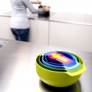 Zestaw kuchenny