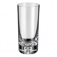 Zestaw szklanek 0,3l Judge Bubble przezroczyste