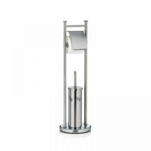 Zestaw toaletowy Kela Swing KE-22492