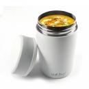 Zupa w kubku fuori
